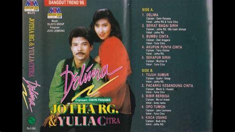 download mp3 dangdut delima download yulia citra yus yunus delima abang pulang mp3 mp4