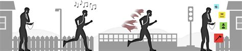 tutorial zombies run zombies run