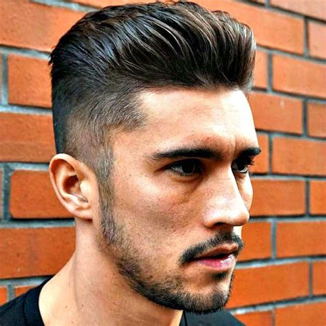 frat hairstyles for men top 23 frat haircuts