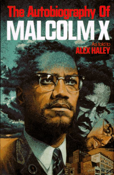 biography malcolm x the burning splint review the autobiography of malcolm x