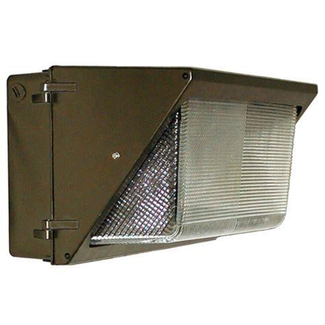 250 Watt Light Fixture 250 Watt Metal Halide Wall Pack Volt