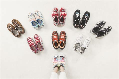 ki design ki ecobe footwear 187 retail design blog