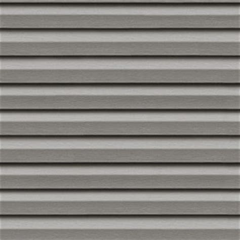 house siding texture seamless house siding texture www pixshark com images galleries with a bite