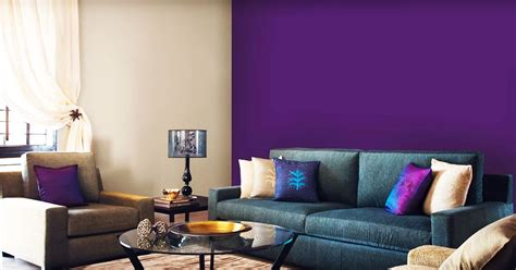 asian paints colour shades for hall asian paints colour asian paints royale colour shades for living room