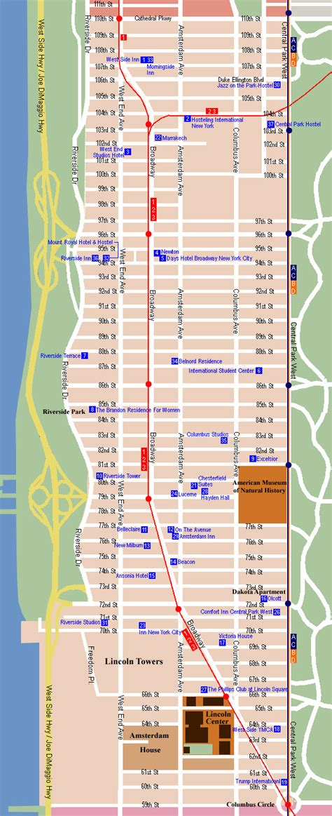 zip code map upper west side canada map and flag quotes quotes
