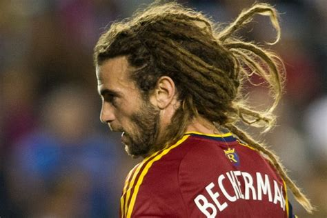 the national football locks how dreads have taken over 12 players who rock with locks like sam okwaraji thecable