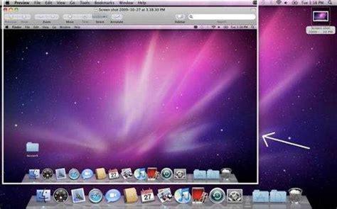 snapshot mac guida su come fare uno screenshot su mac sonyorbis it