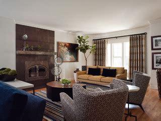 willow glen residence contemporary bathroom willow glen residence contemporary living room san