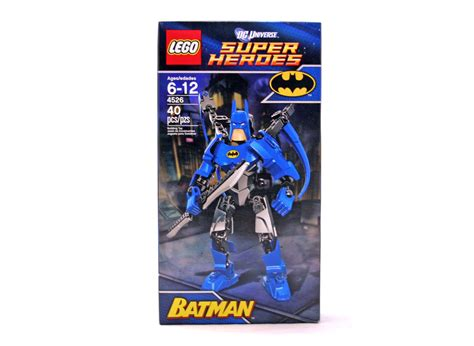 Set Batman by Lego Batman 1 Sets Www Imgkid The Image Kid Has It