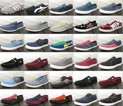 cheapest branded sports shoes trade assurance stock uk wholesale canvas shoes no