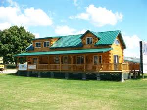 Small Cabin Kits Wisconsin Small Two Story Log Cabin Floor Plans