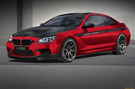 cars bmw red bmw red cars wallpaper allwallpaper in 81 pc en