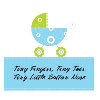 Funny baby shower cakes sayings click for details baby shower cake