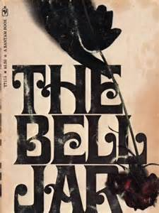 the bell jar books the legacy of sylvia plath books and arts daily abc