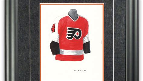 heritage uniforms and jerseys philadelphia flyers jerseys heritage uniforms and jerseys