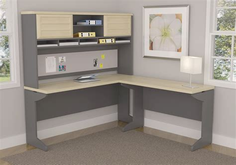 corner desks for home corner home office desks home design