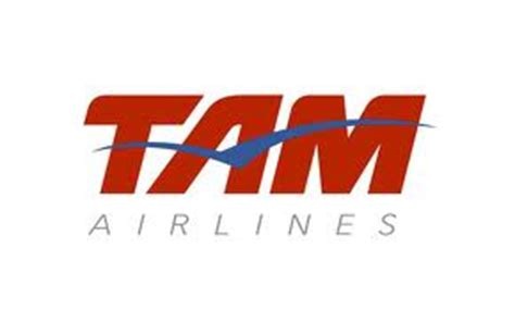 united airlines bike fee tam airlines bikes policy travelling with bikes taking