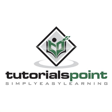 tutorialspoint online tutorials point online courses android apps on google play