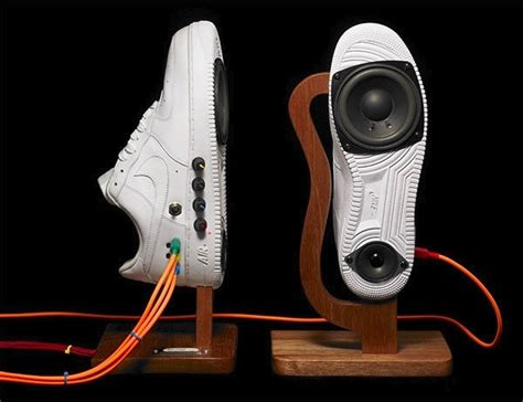 süwag kontakt sneaker speakers kick out the jams