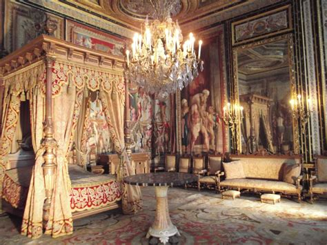 french style bedroom french castle style home chateau french castle old world design oldworlddecor castles