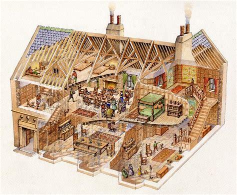 castle sections dunluce manor house dunluce co antrim 920 215 760 pixels
