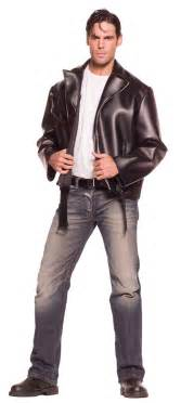 1950 s greaser plus size costume costume craze