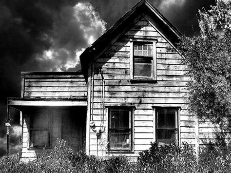 wallpaper dark house movie dark house wallpapers desktop phone tablet