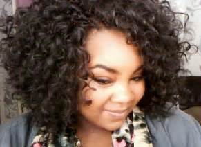 best type of croshet briad hair 17 best images about wavy crochet braids good news