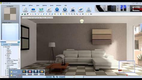 Logiciel D Architecture 3d Gratuit 3665 by Logiciel Gratuit Architecture Int 233 Rieur 3d
