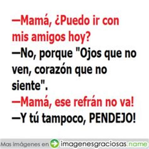 preguntas capciosas humor para niños dichos mexicanos chistosos y su significado www pixshark