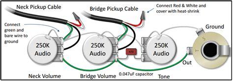 bartolini wiring diagrams 25 wiring diagram images