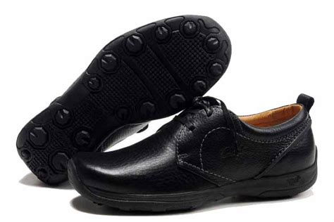 Sepatu Clark Active Air clarks black sandals on clarks active air black leather shoes shop clarks school