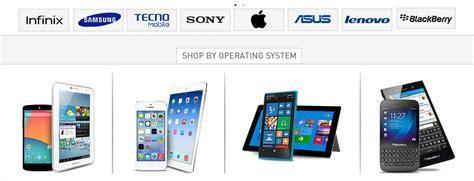 shop online nigeria fashion phone electronics check price in nigeria shopping online in nigeria