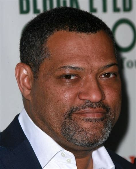 laurence fishburne and idris elba look to team up for the the 4th annual peapod foundation benefit concert