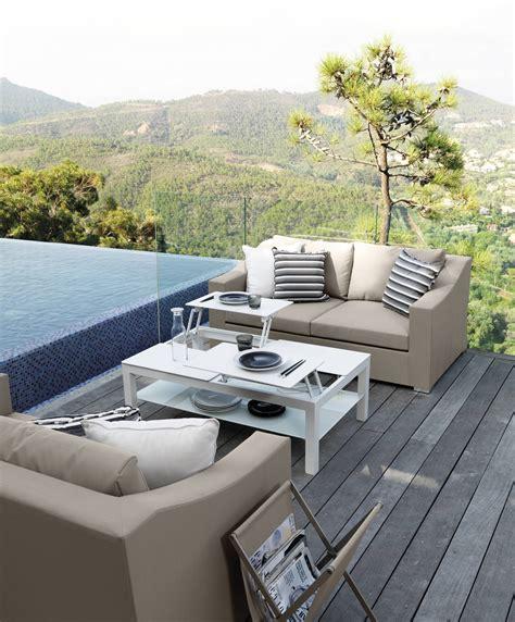 tavoli da esterno richiudibili vivereverde tavolo caffe apribile chiccollection