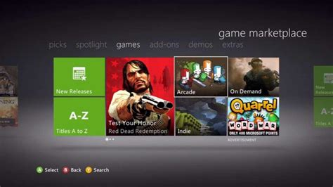 xbox live xbox live 3 month gold subscription card buy on kinguin