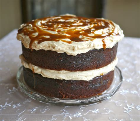 toffee cake recipe s cake boutique sticky toffee cake