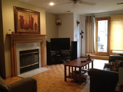 3 bedroom apartments in chicago 3 bedroom apartments in chicago from classy chic to homey