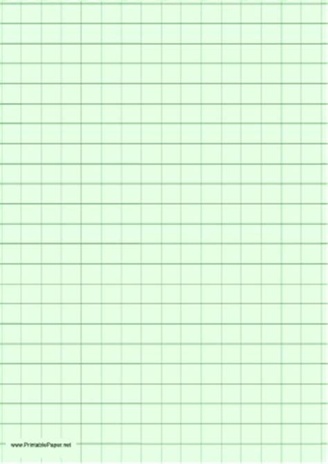 printable paper green graph paper a4 green www pixshark com images galleries