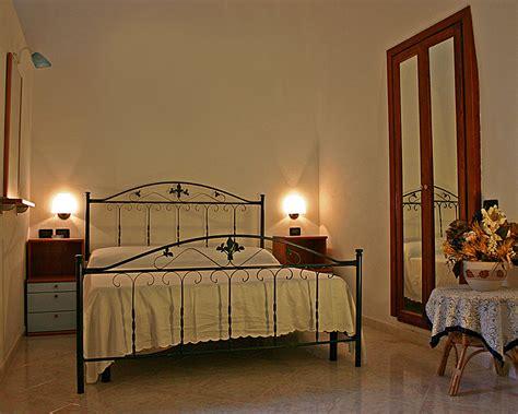 offerte appartamenti ischia appartamenti ischia per vacanze appartamenti ischia
