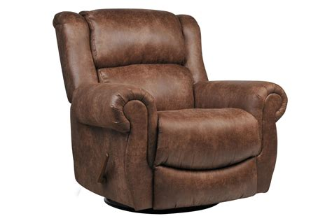 Swivel For Recliner by Christopher Swivel Rocker Recliner Living Spaces