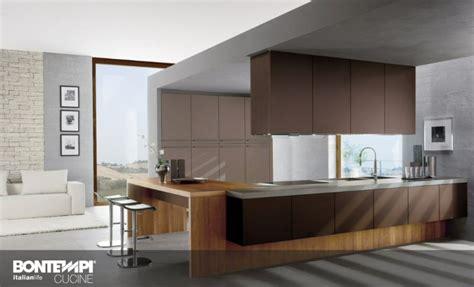 cucina bontempi cucine moderne bontempi cucine
