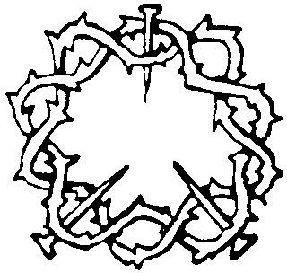 free coloring pages christian symbols 17 best images about string art on pinterest nail string