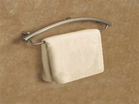 designer grab bars for bathrooms modern towel bar grab bars for bathrooms bar grab