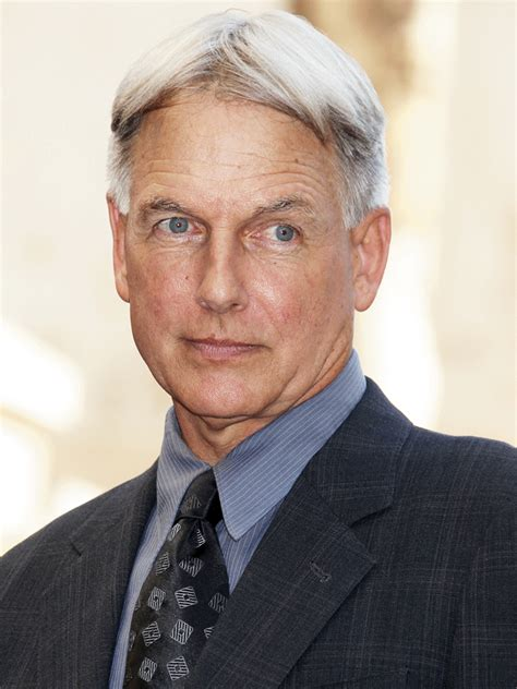marm harmon hairdo mark harmon haircut ncis hairstylegalleries com