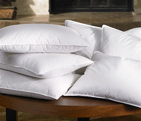 ritz carlton bedding ritz carlton hotel shop down pillow luxury hotel