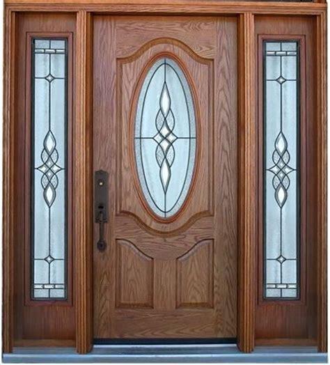 Kusen Pintu Dan Jendela Rumah