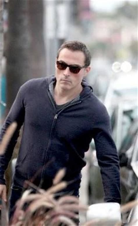 rufus sewell venice movie 40 best images about rufus sewell on pinterest bbc