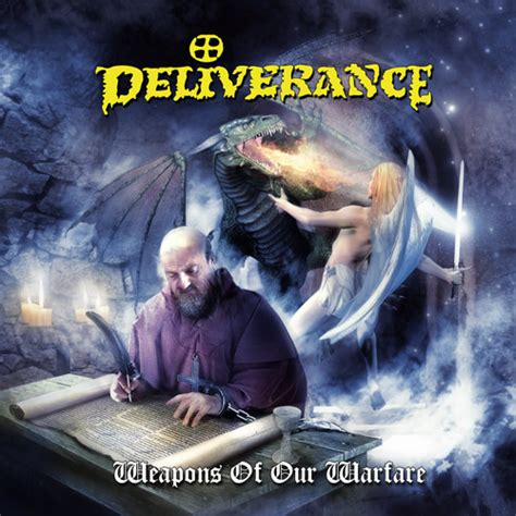 ole e living comfortable free mp3 download 23 deliverance song download free lyrics mp3 lyric video