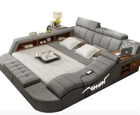 all in one sofa bed the 25 best pit couch ideas on pinterest pit sectional